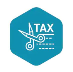 , Capital Allowances, Innovation Tax, Innovation Tax